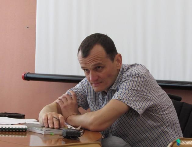 Депутати-«відкликанці» жорстко відреагували на позицію Артема Запотоцького