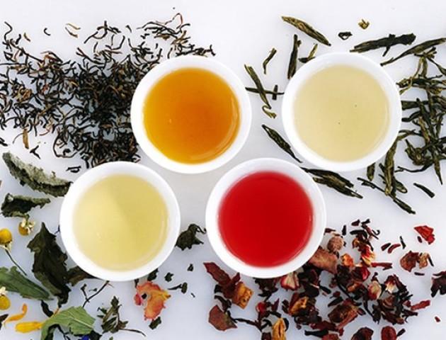 7 способів зробити чай смачнішим