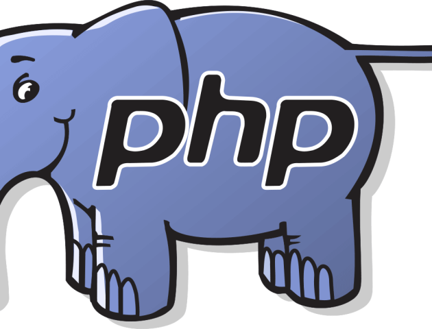 How To Use Multiple PHP Versions (PHP-FPM & FastCGI) With ISPConfig 3 (CentOS 6.3)