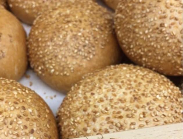 Таргани і хліб на одній полиці:  «новий» формат роботи з покупцем