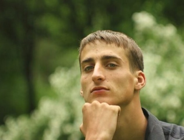 Нововолинська влада відмовилася присвоїти статус почесного громадянина загиблому Герою України