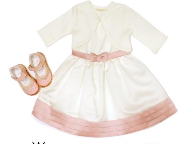 «Гід по стилю» від ПортCity: Kid's Clothes