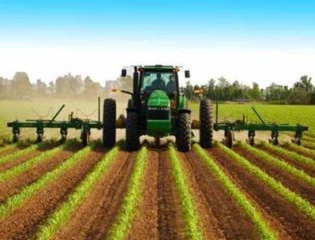 ПриватБанк відкрив сезон держкомпенсацій на вітчизняну сільгосптехніку