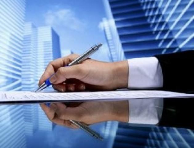 Україна стала лідером в рейтингу легкості ведення бізнесу