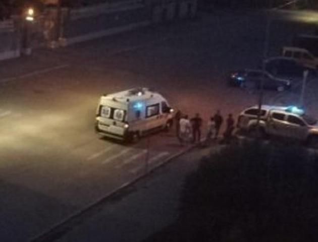 Оголосили про підозру одному з нападників на іноземних студентів у Луцьку