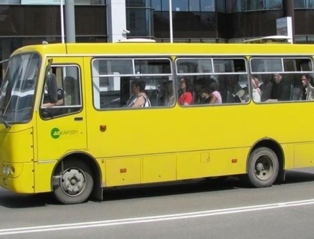 За що начальник управління транспорту Луцької міськради отримав премію 12 тисяч гривень?