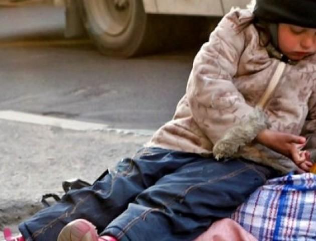 В Україні зібралися змінити покарання за дитячу працю