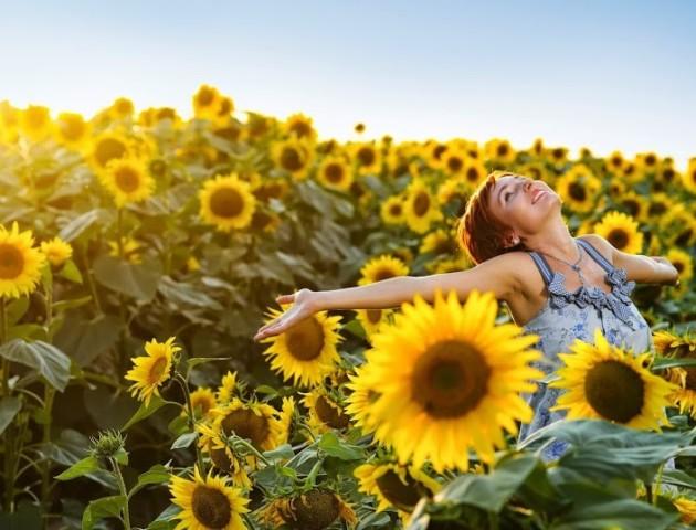 10 речей, які заважають відчувати себе щасливою людиною