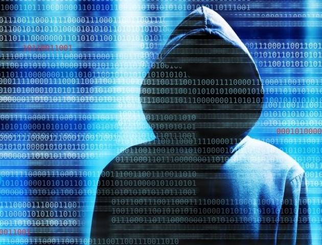 Українські банки попереджають про нову кібератаку