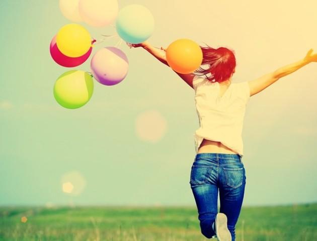 Що насправді людині потрібно для щастя?