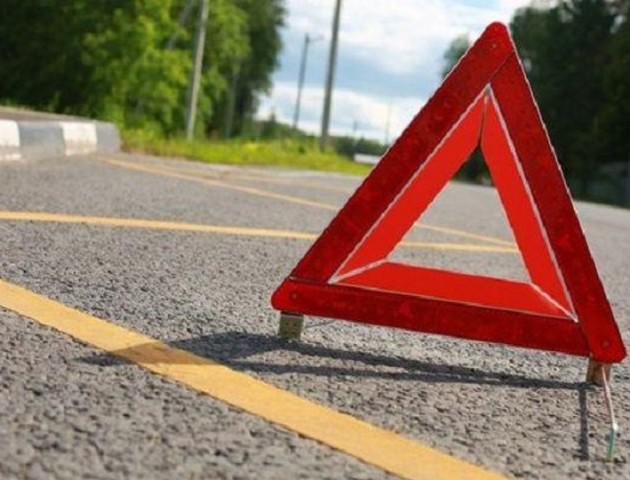 На дорозі ковельчанин травмував дівчину-підлітка