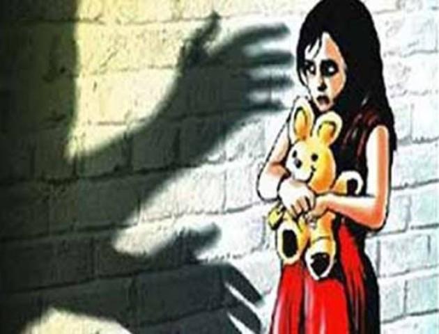 В Індії народила 10-річна дівчинка, яка і не здогадувалась, що вагітна