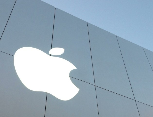 ПриватБанк найактивніше оформляє ліцензії на купівлю акцій Apple