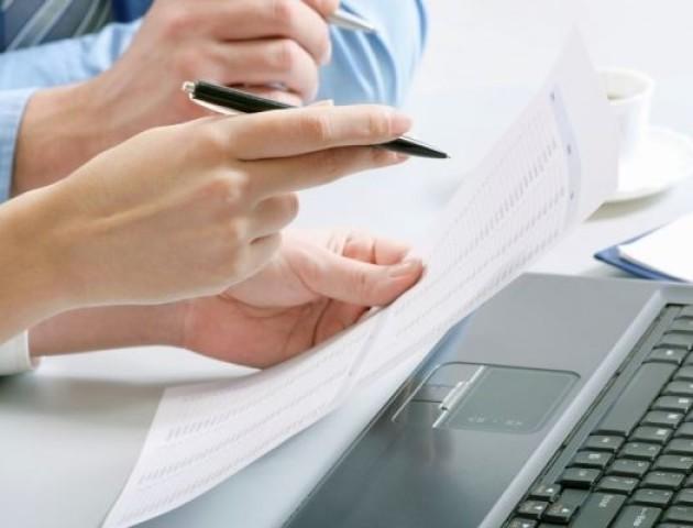 ПриватБанк запускає для юридичних осіб сервіс електронної здачі фінзвітності