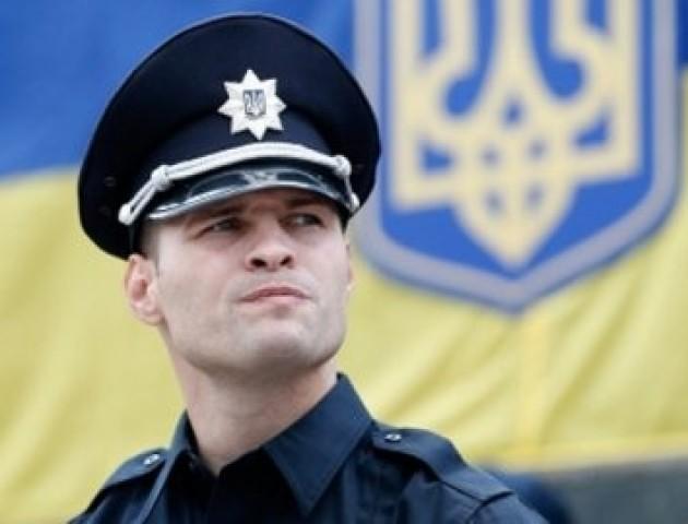Копи знайшли викрадене авто свого шефа Олександра Фацевича
