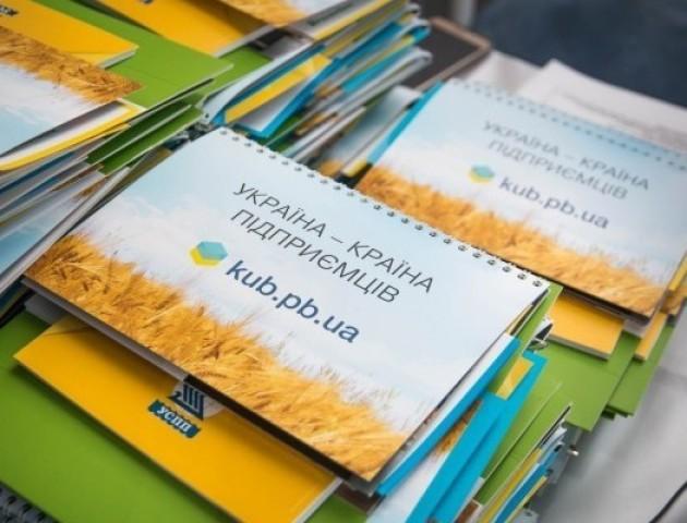 ПриватБанк видав малому бізнесу понад 1 млрд грн кредитів