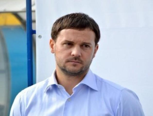 Олександр Товстенюк знову проігнорував суд у власній справі