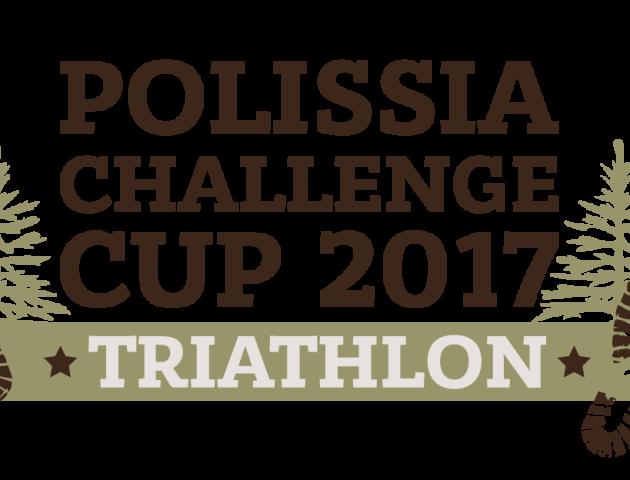 У змаганнях з триатлону на Волині братимуть участь понад 100 учасників - Ігор Гузь