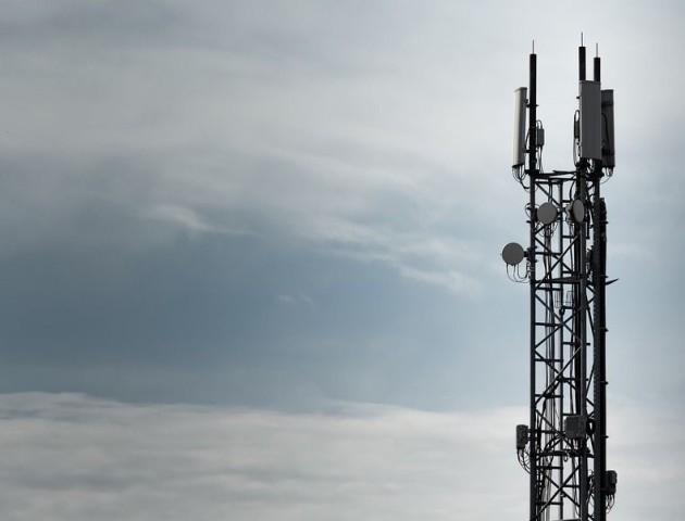 Як зміниться в Україні якість зв'язку із запуском 4G