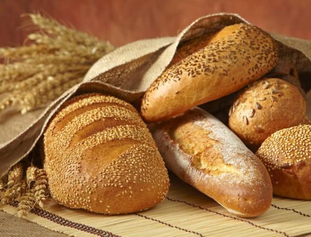 До зими хліб може подорожчати на 10-13%