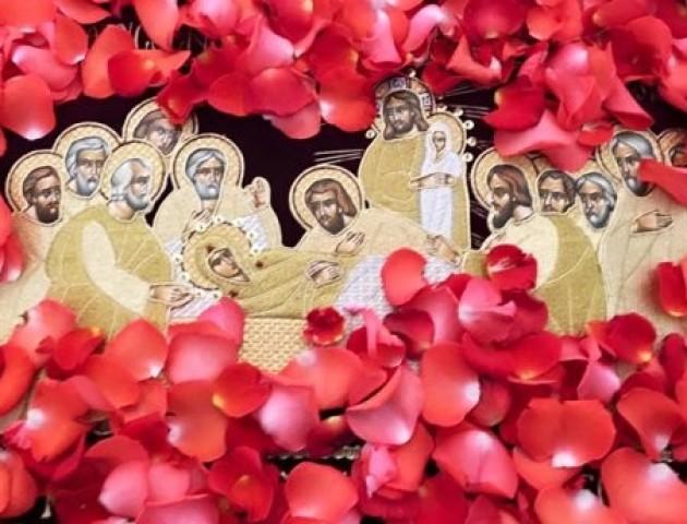 Успіння Пресвятої Богородиці 2017: традиції та прикмети українців