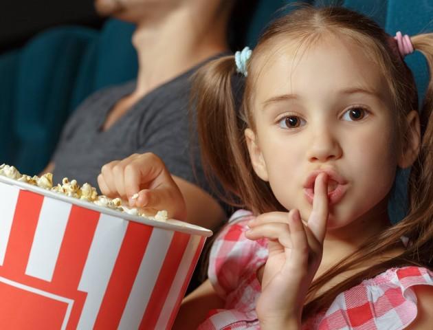 Відсвяткуй 1 вересня разом з улюбленими героями в кінотеатрі «Multiplex»
