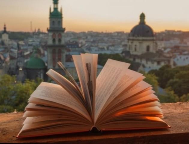 Читаємо українське: 80 незвичайних книг, які варті вашої уваги