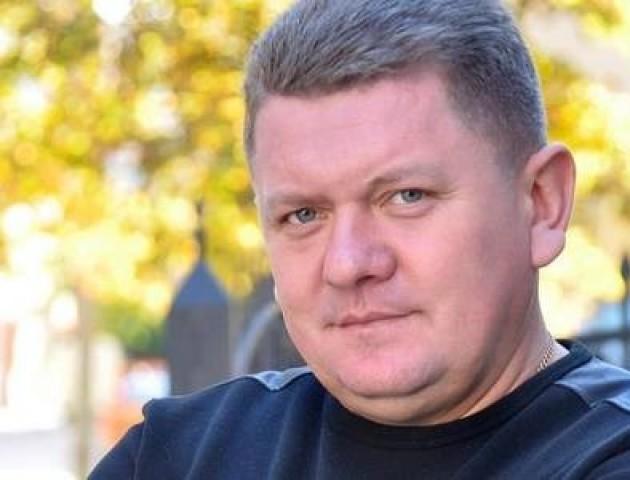 «Переставши фінансувати ветмедицину, держава зробила велику помилку», - депутат Імберовський