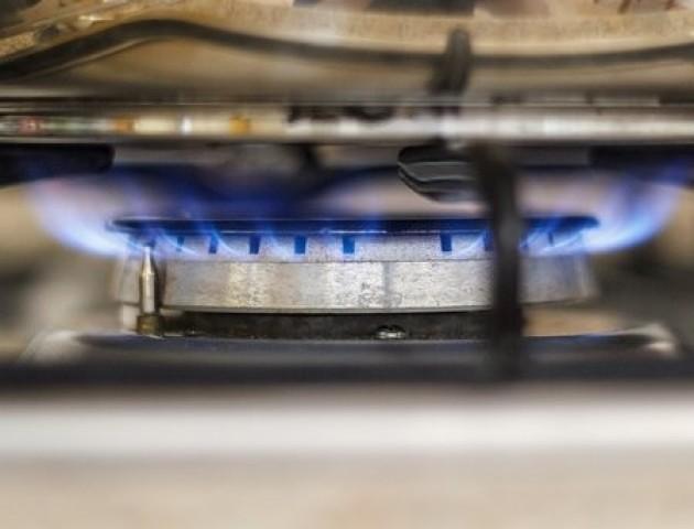 Навіщо українцям лічильники на газ і як це впливає на суми в платіжках