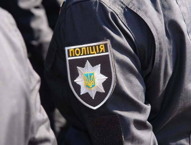 Журналіст Юрій Ричук, якому погрожували, подав заяву до суду