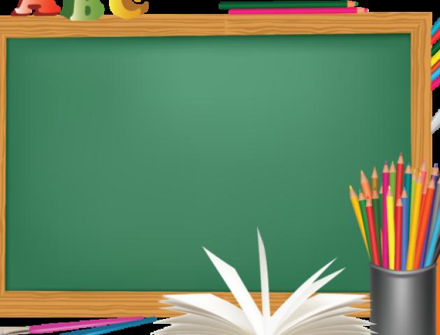 Дві луцьких гімназії - у першій трійці шкіл Волині за результатами ЗНО-2017