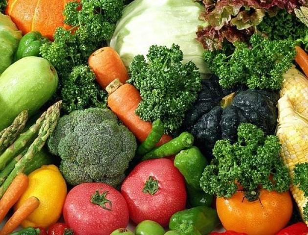 Які продукти допоможуть справитися із різким похолоданням