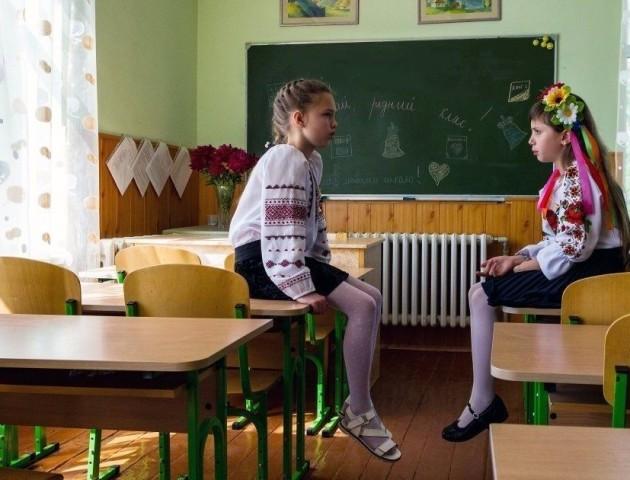 «Не хочу вчитися!» - як мотивувати дитину до навчання