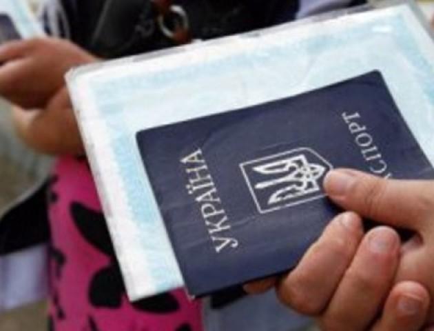 Тяжка заробітчанська доля українки в Іспанії