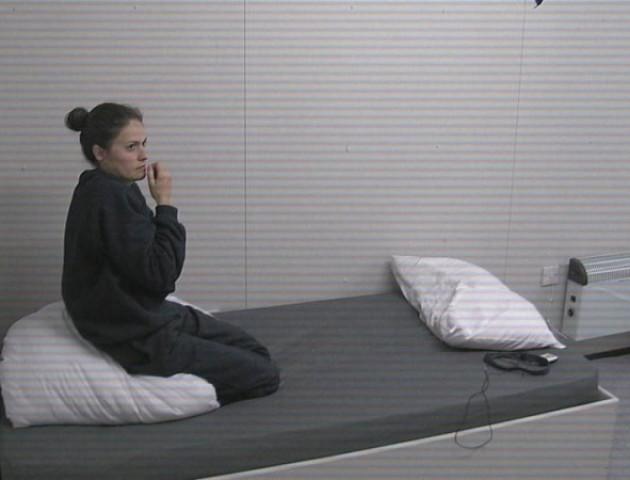 П'ять днів без телефону: що сталося з людьми в результаті цікавого експерименту