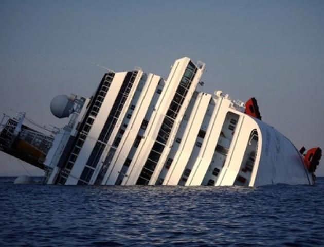 «Голова Ради директорів Микола Агарков «втопить» Титанік під назвою «Сварог Вест Груп»?»