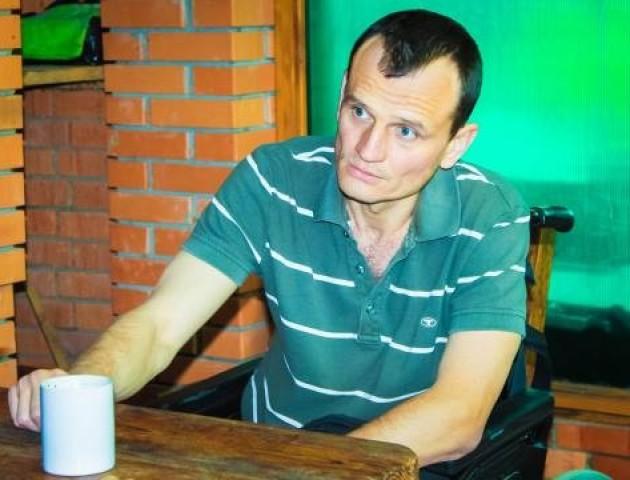У Луцьку затягують з розглядом справи депутатів-відкликанців