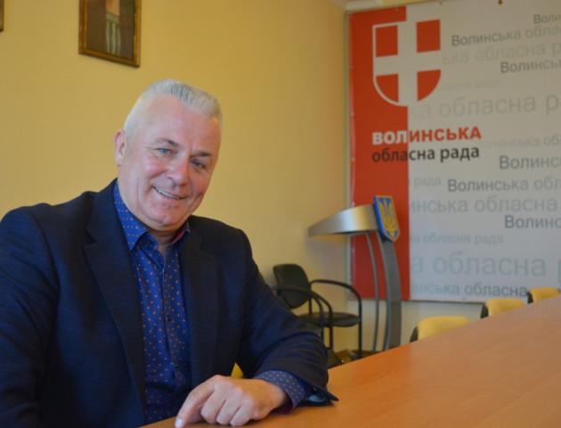 Політика-політикою, а люди оцінюють реальну роботу, - Юрій Ройко
