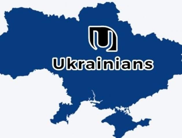 Соціальної мережі Ukrainians не буде: розробка припиняється
