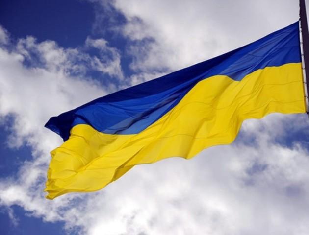 Питання дня: яка подія 2017 року для України найважливіша? ВІДЕО