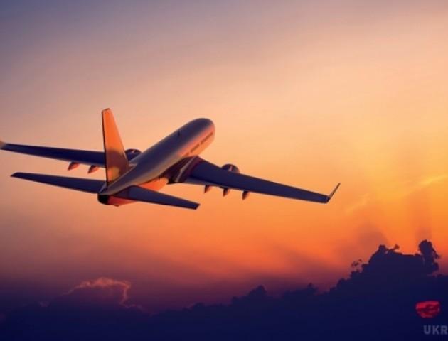 2017 рік став найбезпечнішим в історії авіаперевезень