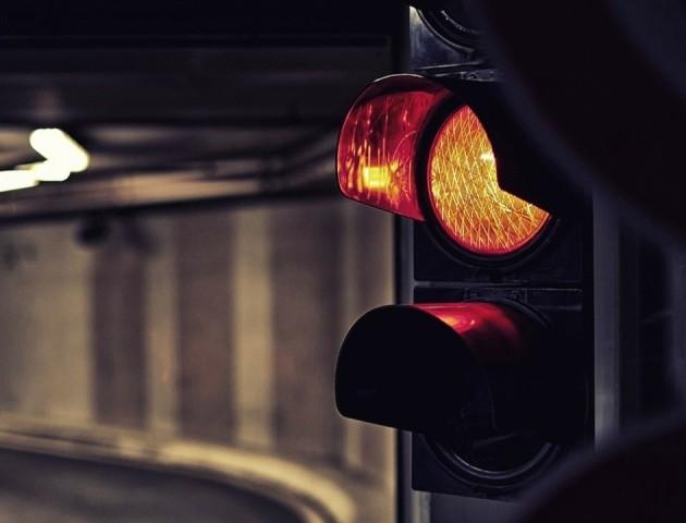 25 мільйонів гривень гранту на «розумні світлофори» для Луцька. ВІДЕО