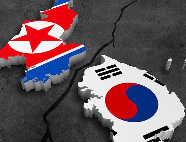 Пхеньян підтвердив свій намір розпочати переговори. ВІДЕО