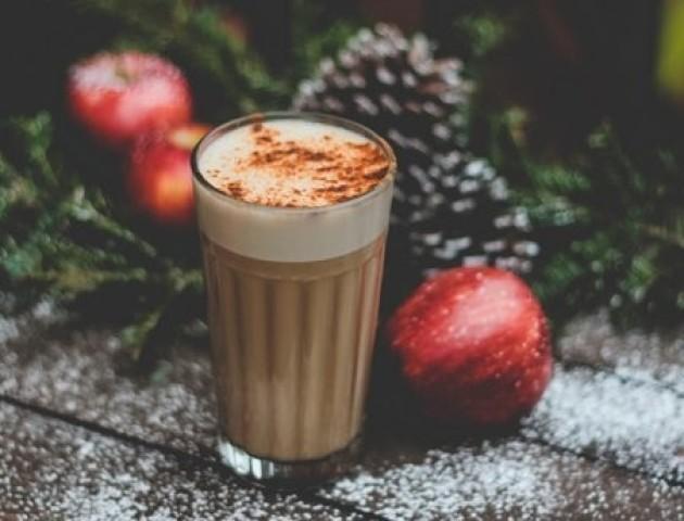 Як приготувати смачне какао: три рецепти