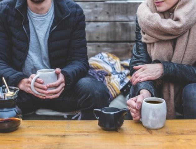П'ять міфів про похмілля, які вам варто забути