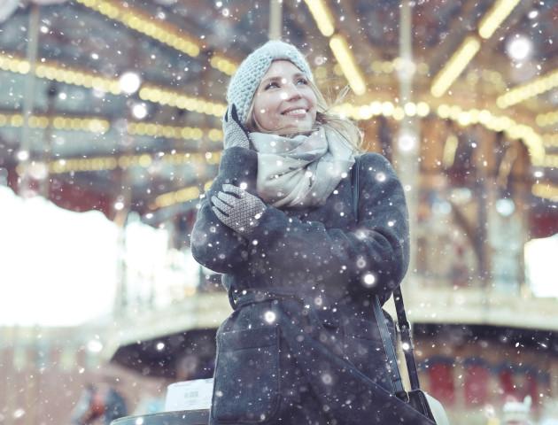 Як вдягатися в морози і дорослим, і дітям: практичні поради