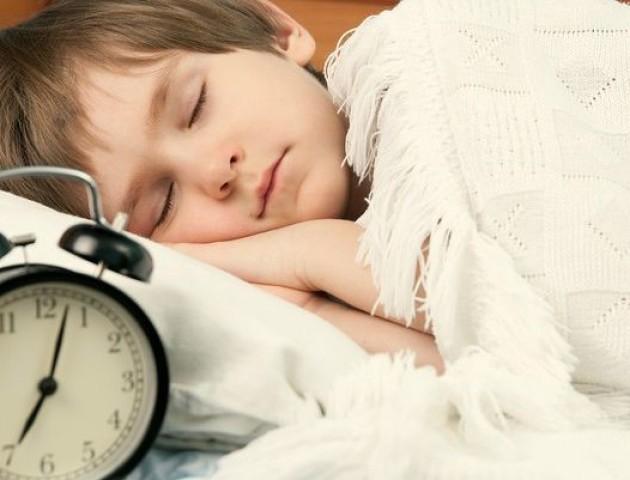 Чому потрібно рано прокидатись