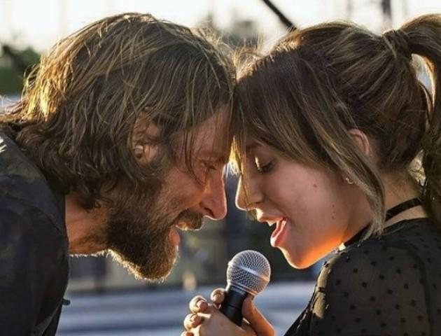 Сміх, музика, жахи і детектив: ТОП-10 найбільш очікуваних кінопрем'єр жовтня