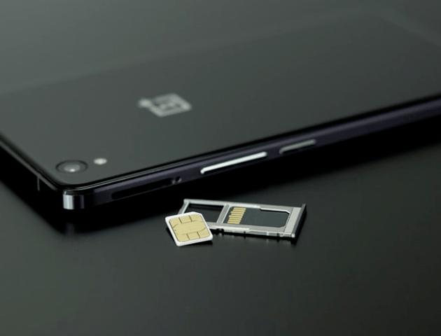 Українці зможуть міняти мобільного оператора, лишивши старий номер