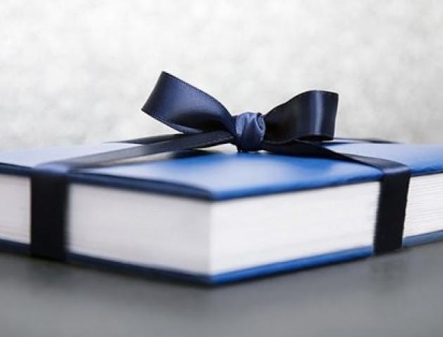 ТОП-5 книг, які варто подарувати педагогам на свято